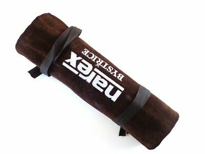 New Narex (Made in Czech Republic) Leather 16 Pocket Tool Roll for Carving Tools