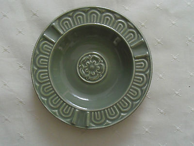 Lancaster Pottery Ashtray