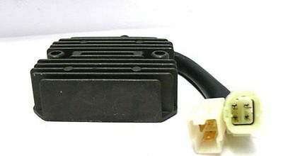 MS Voltage Regulator SUZUKI SV 650 S  / U / VL 1500 LC Intruder C1500 / C 800