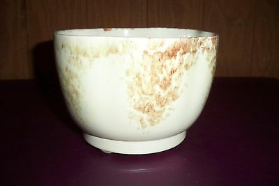 Vintage Ceramic Bowl by California
