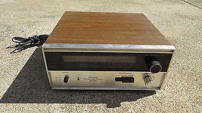 Vintage Pair (2) Sansui Stereo Speakers SP-1500 *Local Pickup Only- Houston, TX*