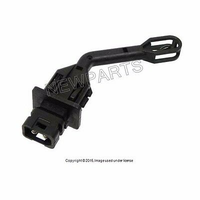 New EGR Exhaust Temperature Sensor for 2007-2008 Mercedes GL320 ML320 3.0L V6