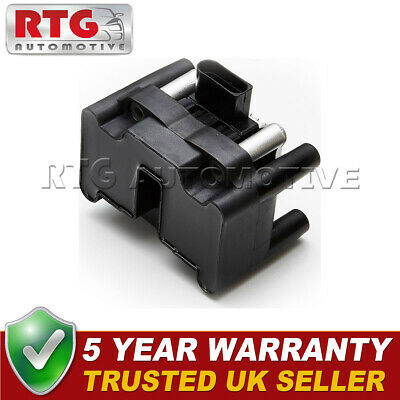 Ignition Coil Pack Fits Audi Seat Skoda VW 1.2 1.4 1.6 1.8 2.0
