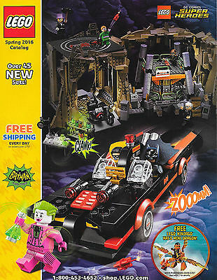 Cartoon Network LEGO 41507 VOLECTRO Mixels Series 1 Electroids Tribe Polybag