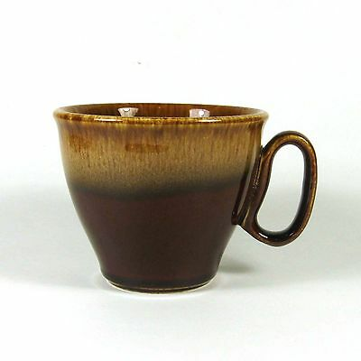 Taylor Smith & Taylor SIERRA Brown Drip Cup USA