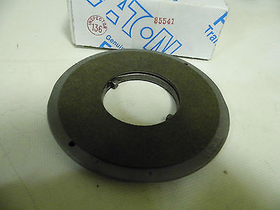 New Eaton Fuller 85541 Clutch Disc