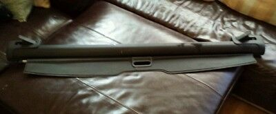 BMW E36 3 Series 1992-1999 Touring Estate Roof Rack In Good Condition
