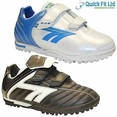 Boys  Hi-Tec Football Astro Turf Girls Trainers Boots School Shoes  Sizes