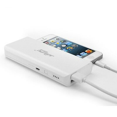 10400MAH PORTABLE BATTERY Charger Power Bank Pack for iPhone