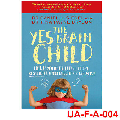 Judy Hall Collection 3 Books Set Crystal Bible Volume 1 , 2 & Prescriptions New