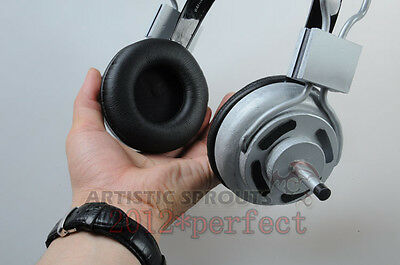 Exclusive made WHOLESALE Super Sonico headphones/ earphones cosplay accessory