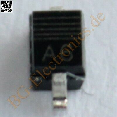25 x BAS316 High-speed diode 934054945115 Philips SOD-323 25pcs