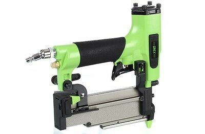 """Grex 23 Gauge 2"""" Length Headless Pinner with Lock-out - P650L"""
