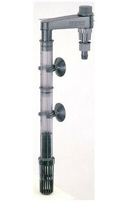 EHEIM 4005300 - 16/22mm INSTALLATION SET 1 SUCTION SIDE. Genuine Eheim.