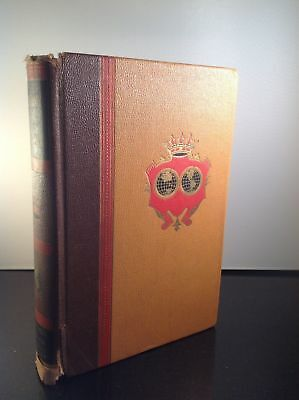 A History of the World  Volume V by Victor Duruy 1937