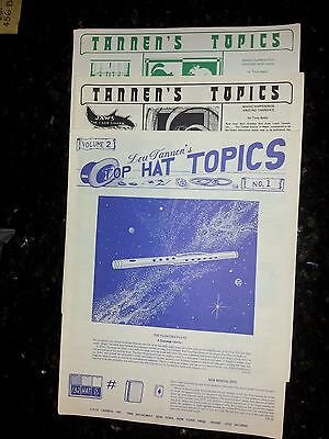 Louis Tannen Hot topics magic shop, Genii, Mum , The Magic show, Magazines