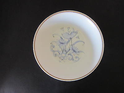 Royal Doulton Inspiration Coupe Cereal Bowl(s) (Thin Band); Made in England
