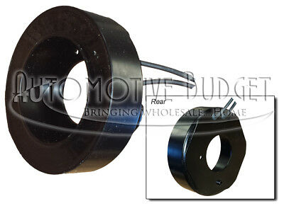 A//C Compressor Clutch Coil-GM Santech Industries MT2342