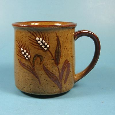 Otagiri OTA5 Wheat Mug Pottery
