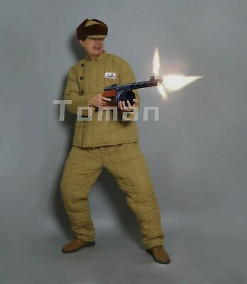ww1 china army officer's uniform set  in the Beiyang  period (1912~1928)