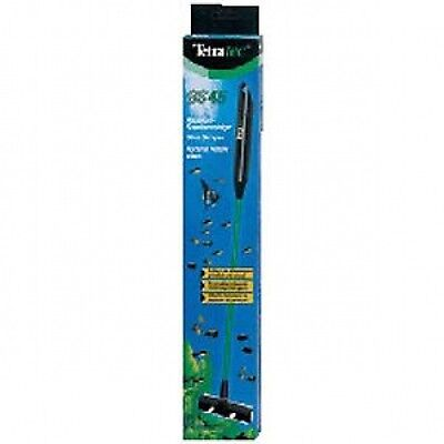 Tetra TetraTec GS 45 Aquarium Glass Scraper T733