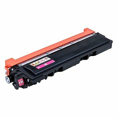1 PK Toner Magenta For Brother TN210M HL-3040CN HL-3070CW DCP-9010CN MFC-9120CN