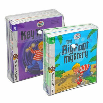 Young Bond Series Collection 6 Books Set Pack By Charlie Higson ,Hurricane Gold