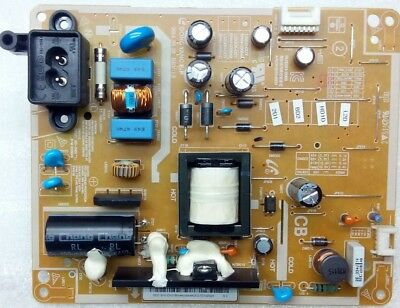 """Bn44-00664A Power Supply For Samsung Led 32"""""""