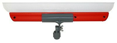 "18"" Waterblade with Adjustable Handle Adapter Dry Drying 25927"