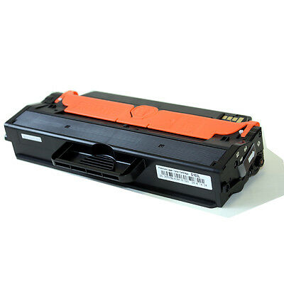 1PK MLT-D103L Toner Cartridge For SAMSUMG ML-2955DW ML-2955ND SCX-4729FW FD