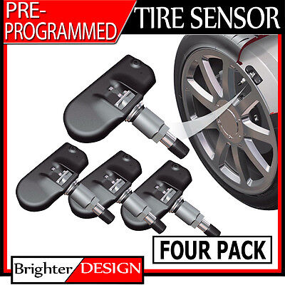 Tire Pressure Monitor Systems Wheels Tires Amp Parts Car