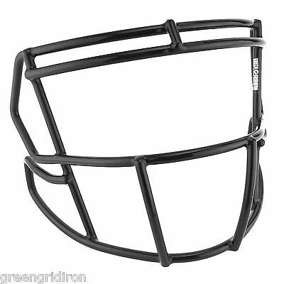 Riddell Speed S2BD-SW-SP Football Facemask - 30+ Colors Available