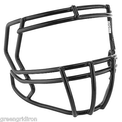 Riddell Speed S2BD Football Facemask - 30+ Colors Available