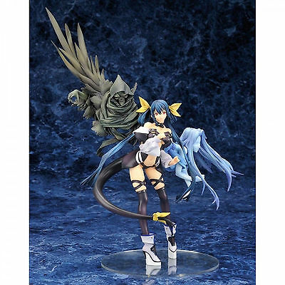 Japanese Anime Alter Guilty Gear XX Accent Core Dizzy GK Cosplay Angel Figure