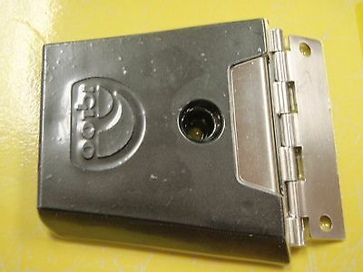 IGLOO COOLER LATCH WITH STAINLESS HINGE 76881 igloo cooler size 50QT TO 165QT