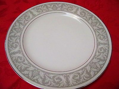 Imperial China W. Dalton Whitney 5671 Dinner Plate