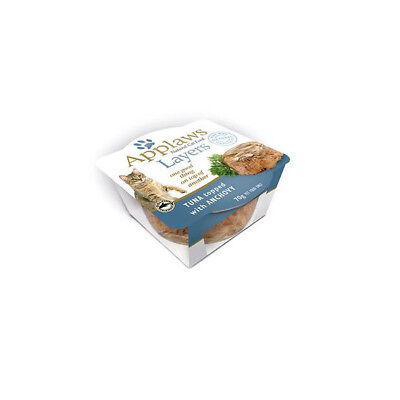 Applaws Layers Cat Food