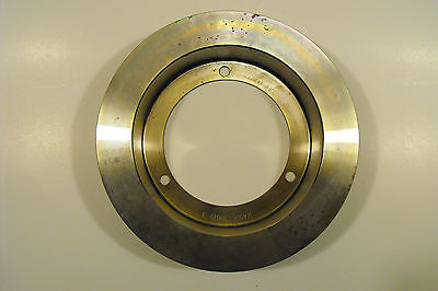 FREE SHIPPING!  SET OF 2 BRAKE DISCS RA164-30615-3 (Cessna) CLEARANCE!!