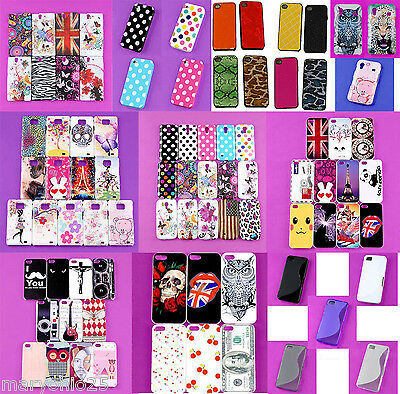 Huge Lot 72 Cases Covers Samsung Galaxy S4 Iphone 4 5 Sony Xperia BlackBerry Z10