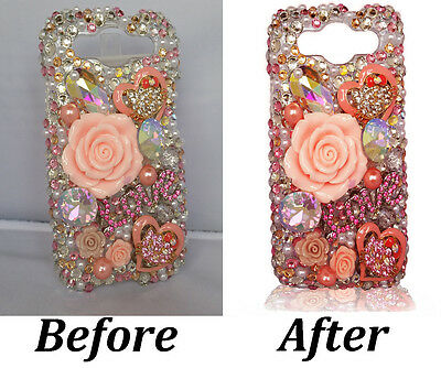 Photo Editing Service Picture Retouch Photoshop eBay Image Remove Background