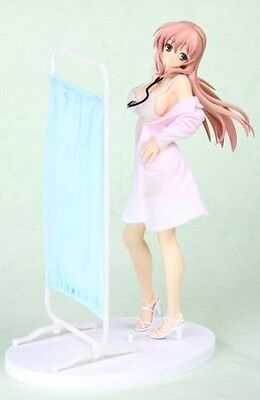 Daydream Collection: ER Doctor Mika