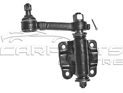 For Mitsubishi Shogun Pajero 2.5Td 2.8Td Exceed 3.0 3.5 V6 Idler Steering Arm
