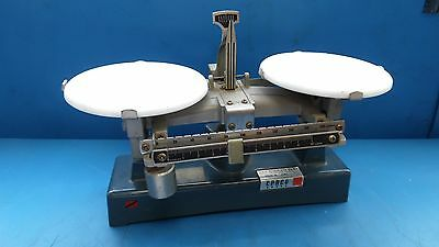 Cenco Balance Scale Model 3561