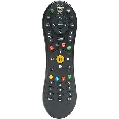 TIVO C00270 TiVo Roamio Replacement Remote with RF