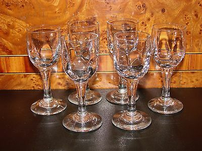 verre ancien verre a absinthe verre a pied verre bistrot eur 25 00 picclick fr. Black Bedroom Furniture Sets. Home Design Ideas