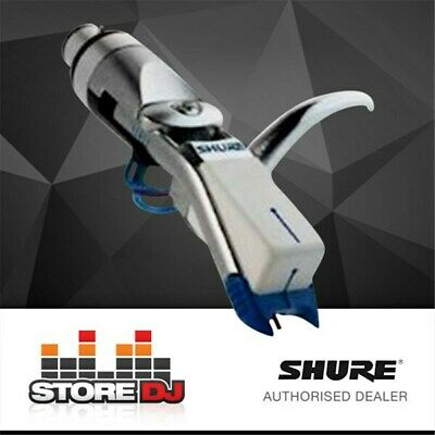 Shure Whitelabel Cartridge