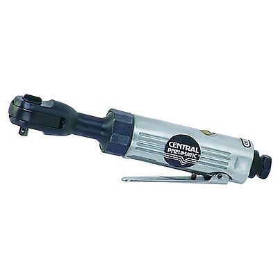 """Brand New 1/4"""" Heavy Duty Air Ratchet Wrench"""
