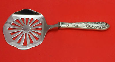 Old English by Towle Sterling Silver Tomato Server HHWS  Custom Approx. 8 1/2""