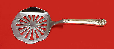 Royal Windsor by Towle Sterling Silver Tomato Server HHWS  Custom Made