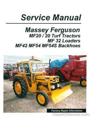 Ignition Switch Wiring Diagram as well Kohler  mand 22 Hp Engine Manual additionally Fuel Pump Arm furthermore International Tractor Ke Diagram furthermore Simplicity Tractor Diagram. on to 20 ferguson tractor wiring